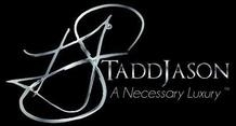 Tadd Jason Worldwide Inc